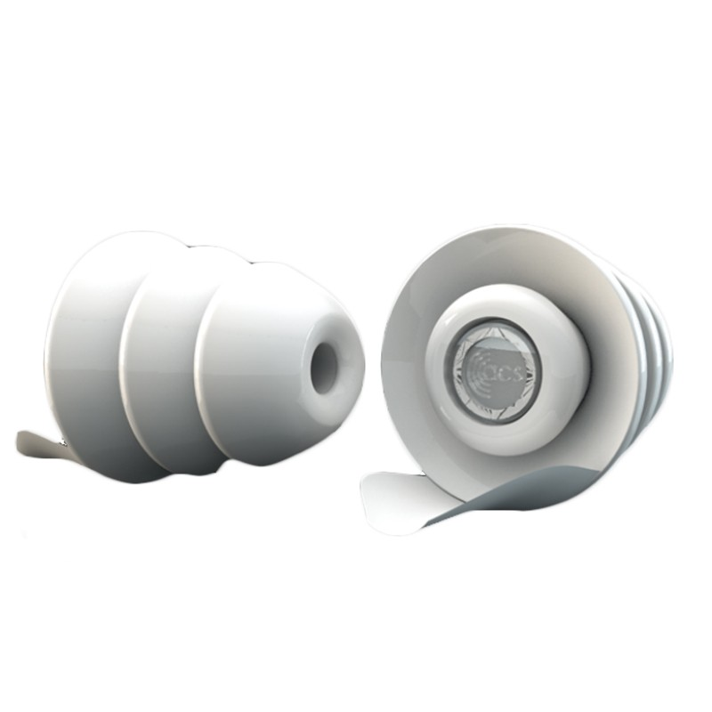 Protecteurs auditifs standards – PACATO