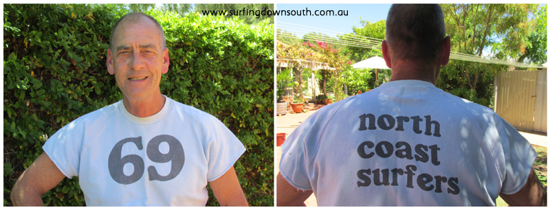 2015 North Coast Surfers 69er T-Shirt IMG_001
