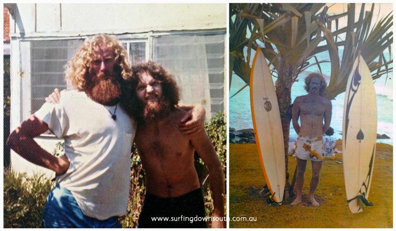 1973-4 Mal Leckie WA & Qld compilation IMG_001