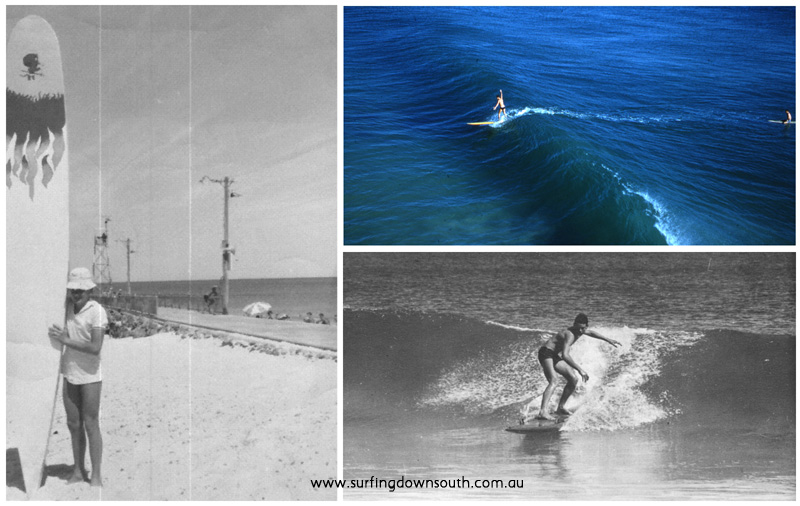1950s City Beach surfing IMG_006