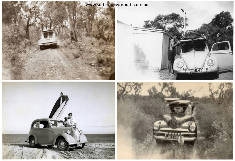 1960s YBC automobiles compilation IMG_004