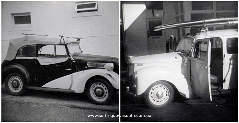 1964 Rod Bothwell's cars IMG_001