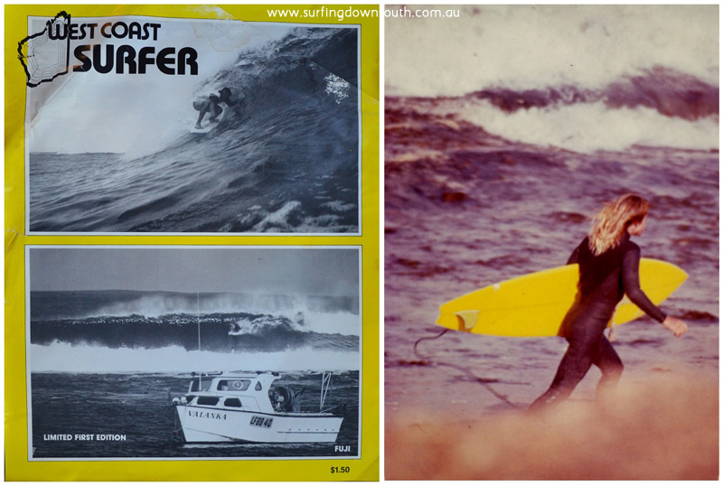 1970s Steve Hannett Lancelin & Meetams pics IMG_003