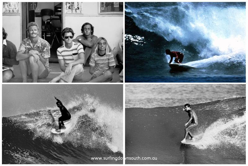 1970s Steve Hannett SW pics IMG_005