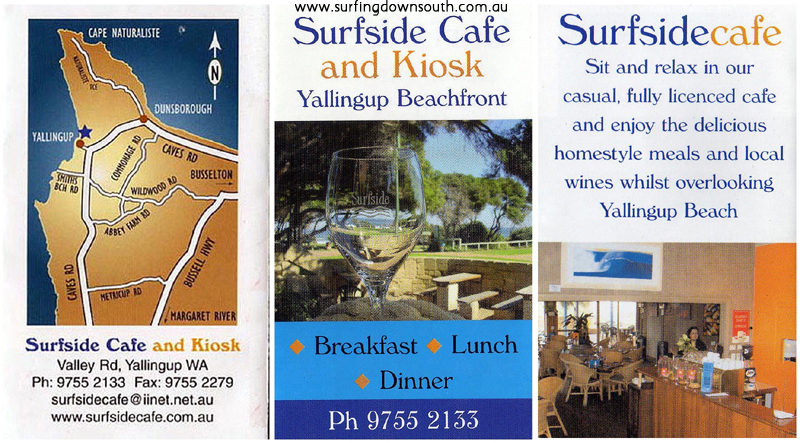 1998 Surfside Cafe IMG_004a