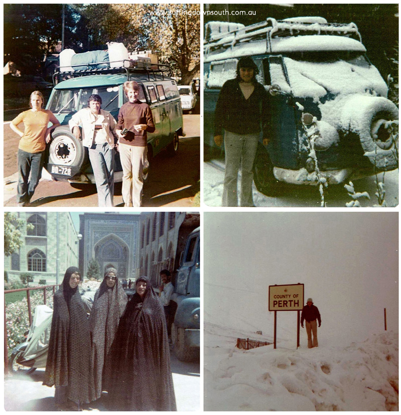 1970s Teena's travels pics IMG_002
