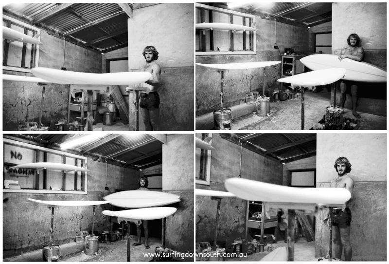 1976 Craig Bettenay Surfboards IMG_005