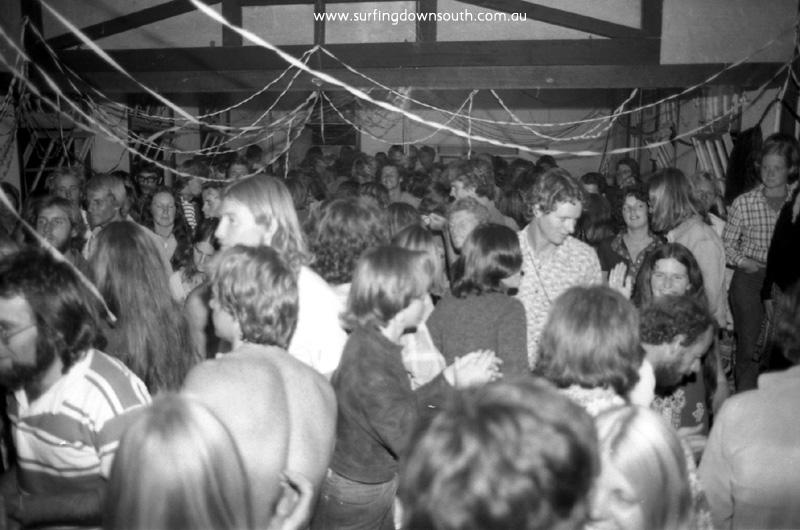 1969 Bramley party img842