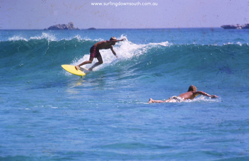 1970s Rotto Transit Reef John Balgarnie Ric Chan 008