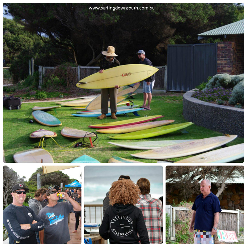2015 Single Fin Theory 7 collage_photocat