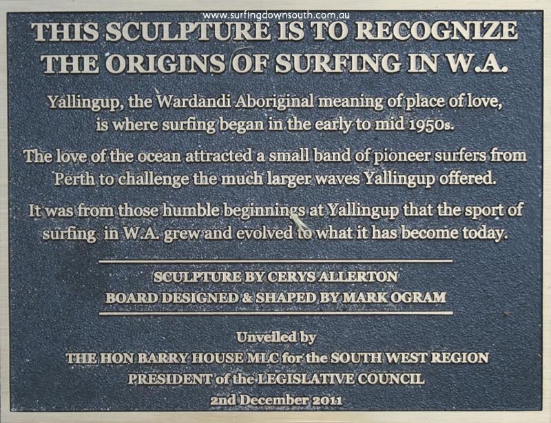 2011 Yalls Surf Pioneer Sculpture IMG_5109