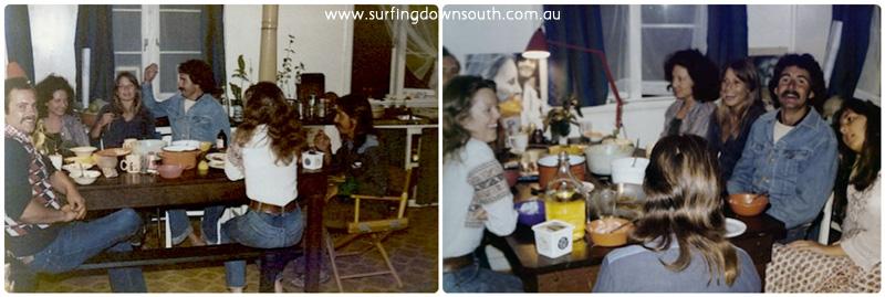 1977-78 Dunsborough social 1 collage_photocat