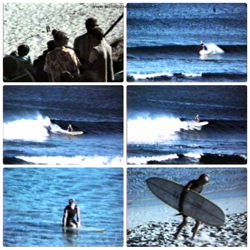 1968 Yalls Invitational event Midget Farrelly collage_photocat