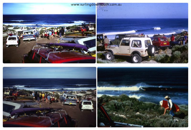 1978 Lefthanders Aust Titles 5 collage_photocat