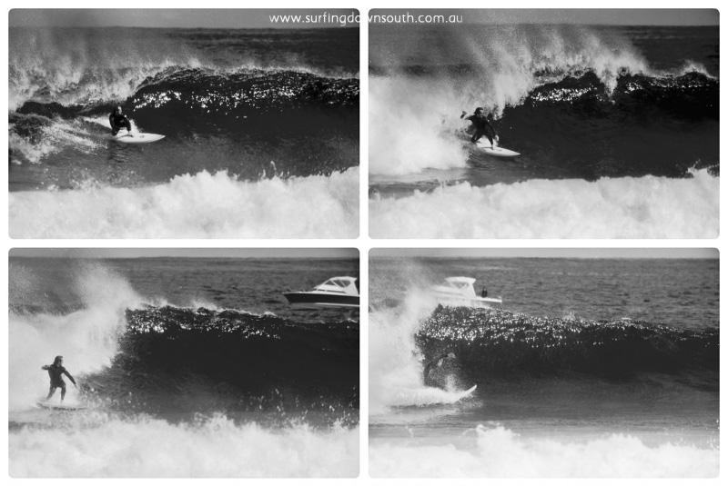 1980 Rotto Craig Bettenay 1 collage_photocat