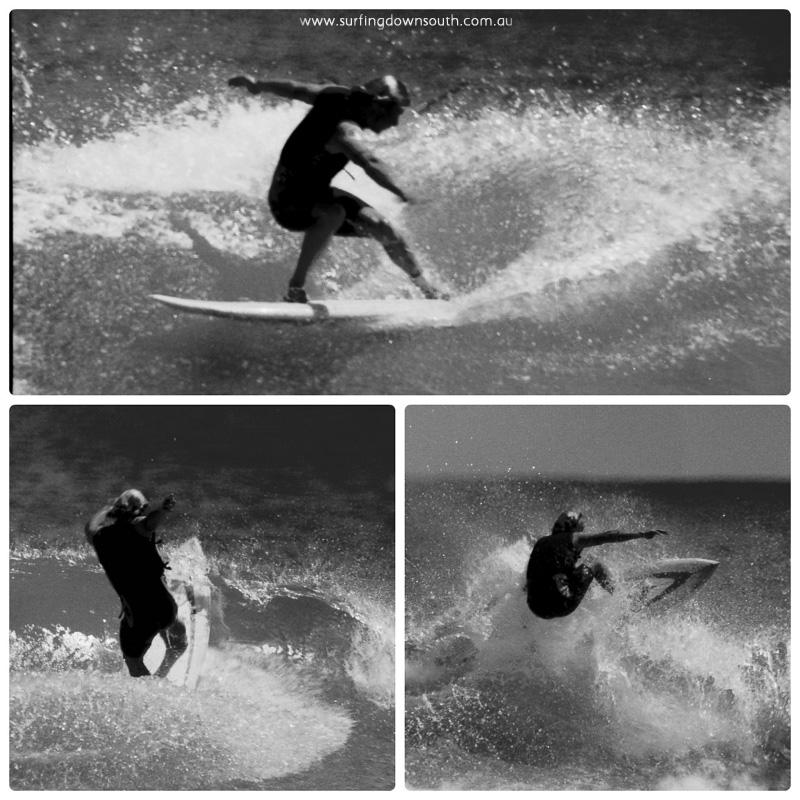 1980 Trigg Spring Titles Mike McAuliffe 1 collage_photocat