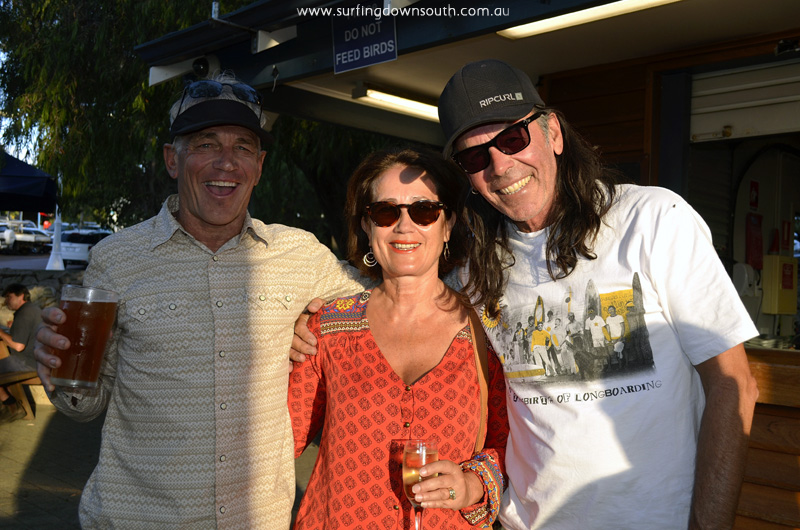 2016 Yalls Rich, Anne & Loz Caves House MAR19.2016 037