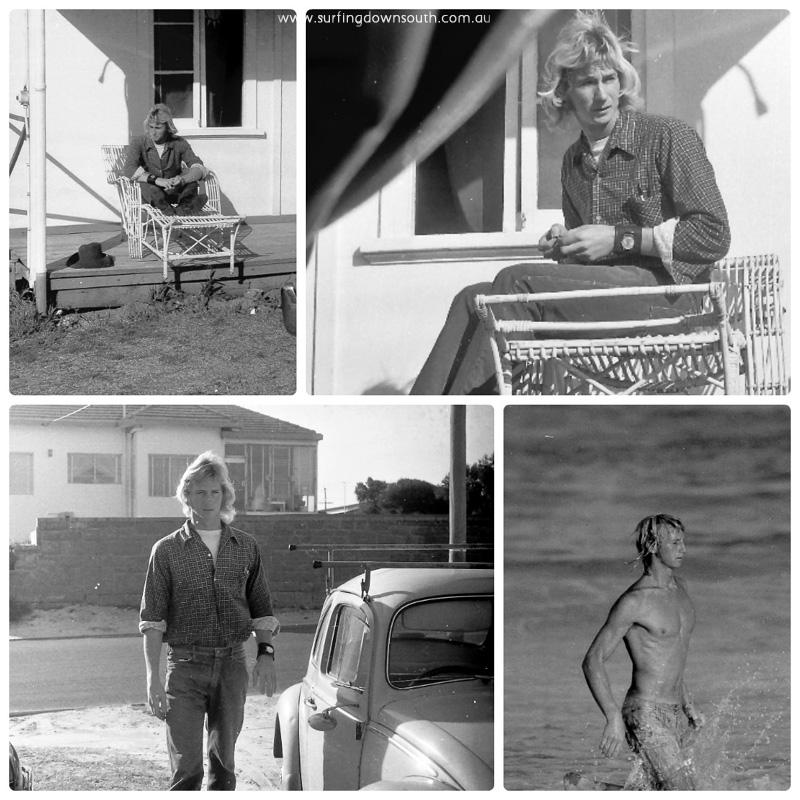 1970s Mick Black Scarb & Trigg 2 collage_photocat