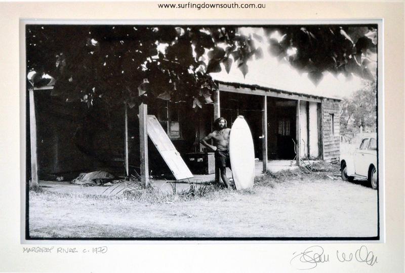 1970 Cowaramup farm house Geoff Culmsee - John Witzig DSC_0310 (2)