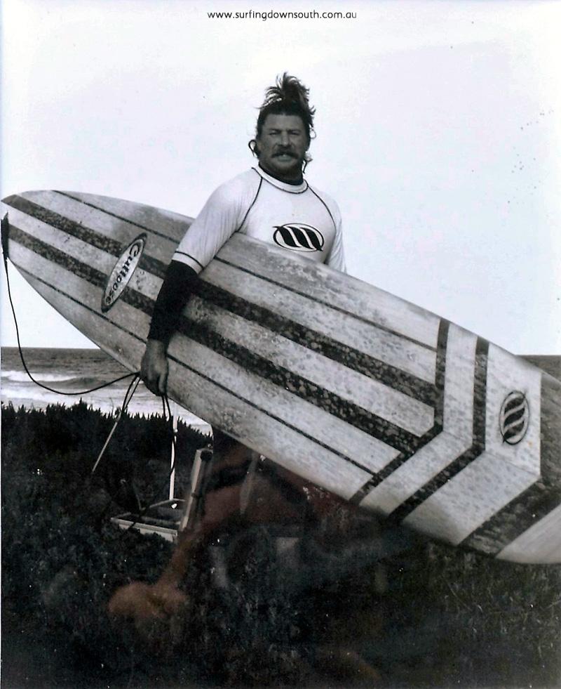 1998 Inaugural Whalebone Longboard Classic Lou DSC_2367- Cropped