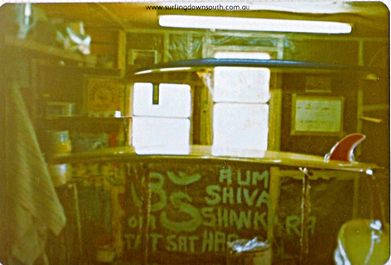 1975 Yalls Smiths Valley Dappa's Sunrise Surfboards shed - Andy Jones IMG_809