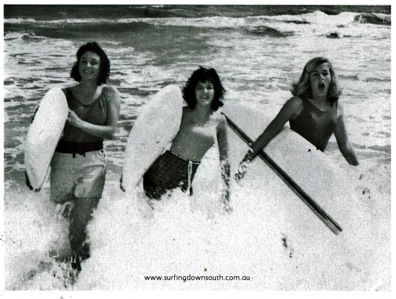 1963-cottesloe-tina-daly-jeanne-abbott-stef-meyer-wa-newspaper-pic-img_001