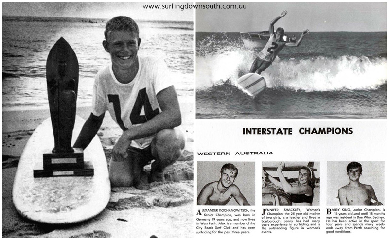 1964-first-world-surfboard-titles-midget-picmonkey-collage