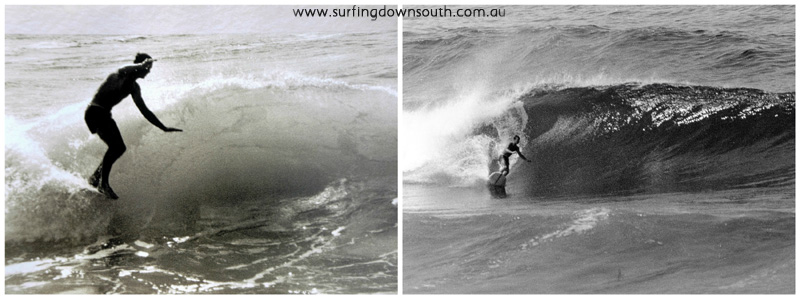 1964-mick-marlin-surfing-narrabeen-jack-eden-pics-picmonkey-collage