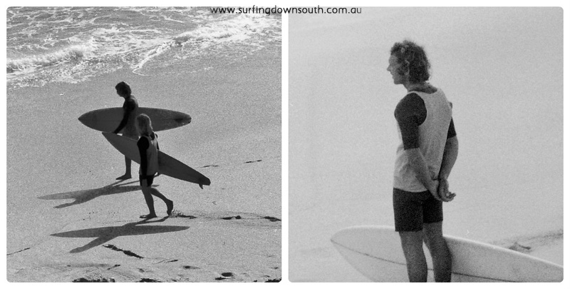 1969-marg-river-aust-titles-competitors-3-collage_photocat