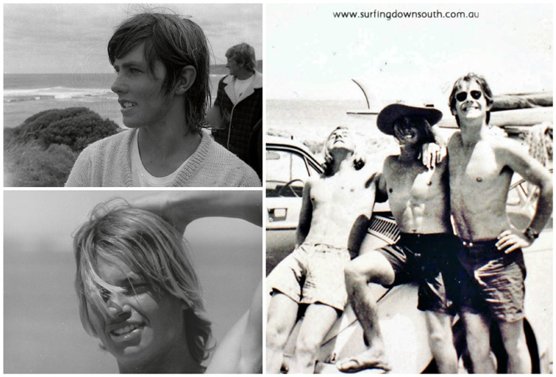 1970s-cottesloe-bc-people-picmonkey-collage