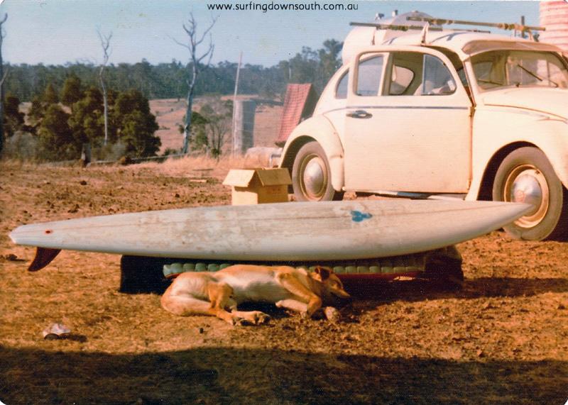 1975-cowaramup-gary-gibbons-pat-morgan-board-vw-at-phil-newman-place-gary-gibbon-img_0003