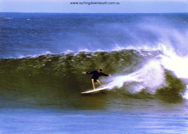 1975-injidup-car-park-tony-hardy-surfing-gary-gibbon-pic-img_0006