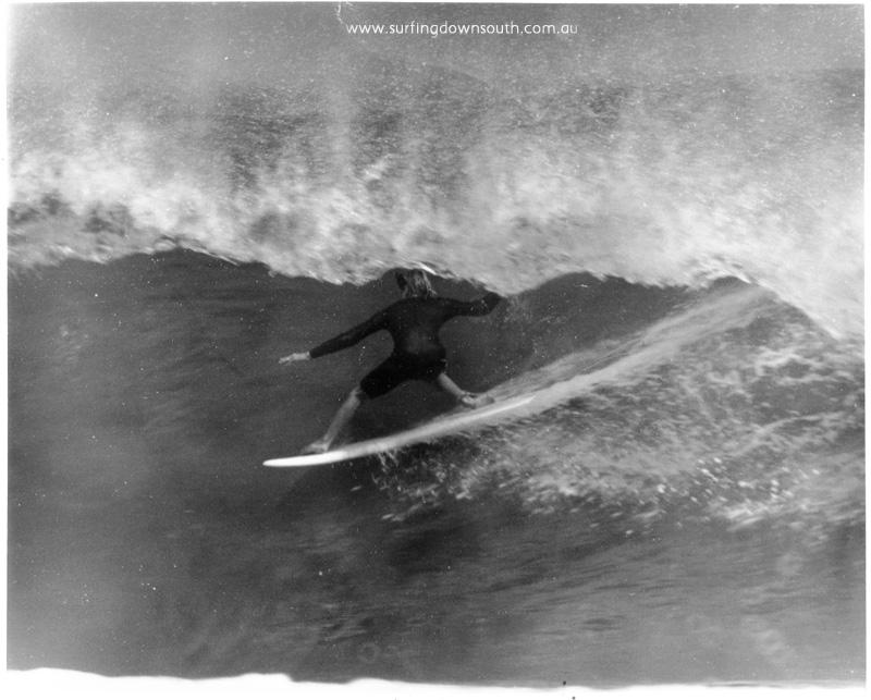 1975-north-pt-shaun-atkinson-surfer-ric-chan-img_0003
