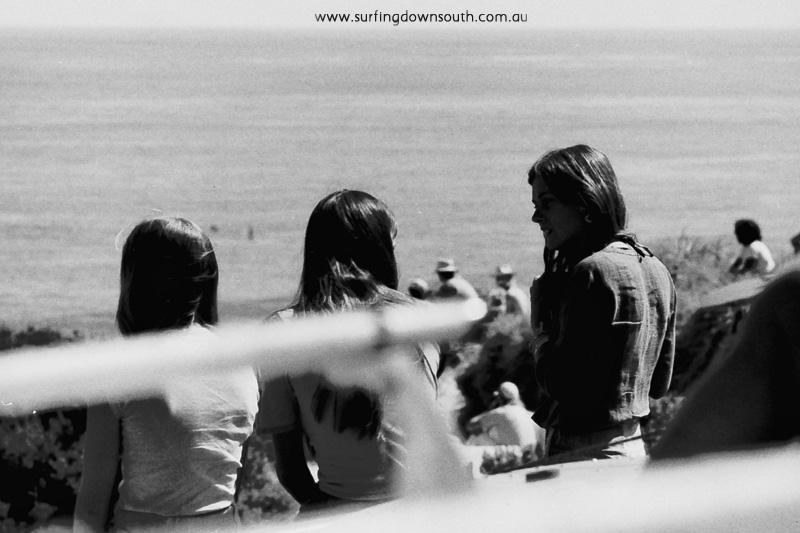 1976-injidup-spring-titles-spectators-ric-chan-011