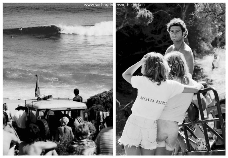 1976-injidup-spring-titles-spectators-steve-fordham-fotorcreated