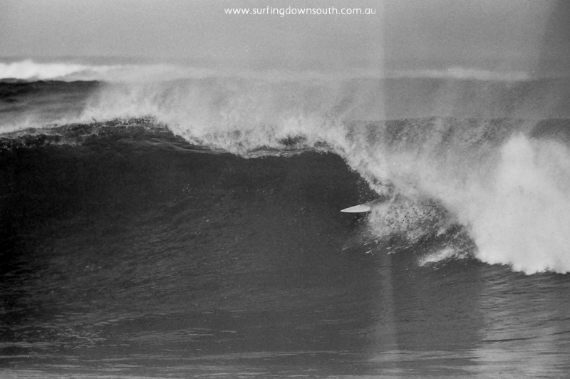 1976-nth-pt-ian-cairns-ric-chan-041