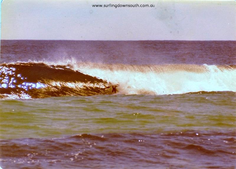 1976-supertubes-unknown-gary-gibbon-pic-img_0034