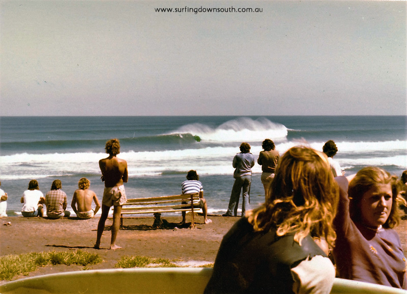 1976-yalls-line-up-andy-jones-gary-gibbon-picimg_0041