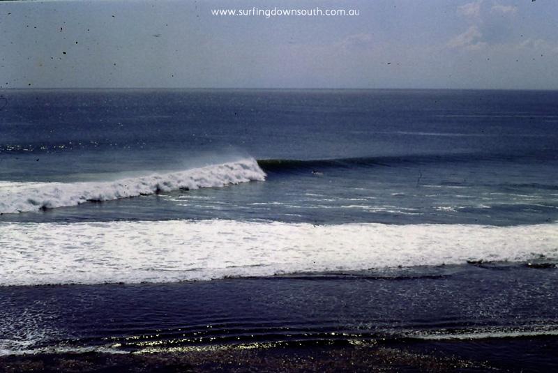 1979-80-bali-uluwatu-dsc00116-44