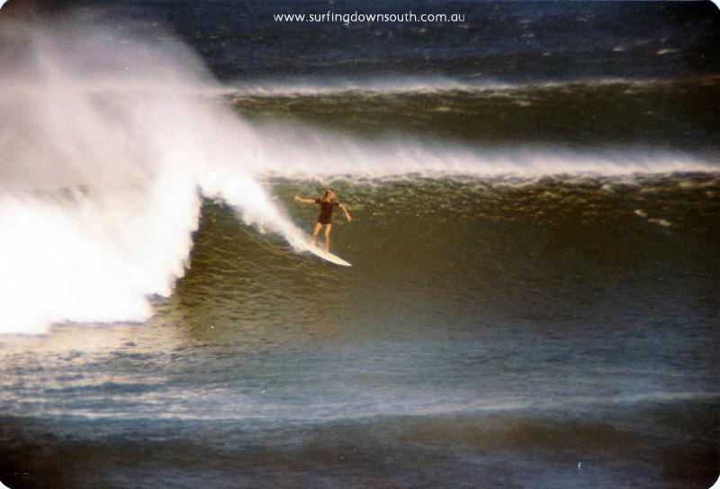 1980-bears-gary-gibbon-surfing-babys-gary-gibbon-pic-img_0020
