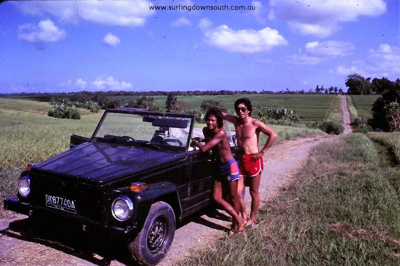 1985-bali-jeep-ric-ric-chan-031