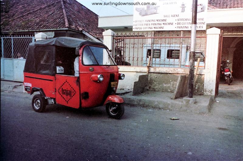 1985-bali-transport-ric-chan-003