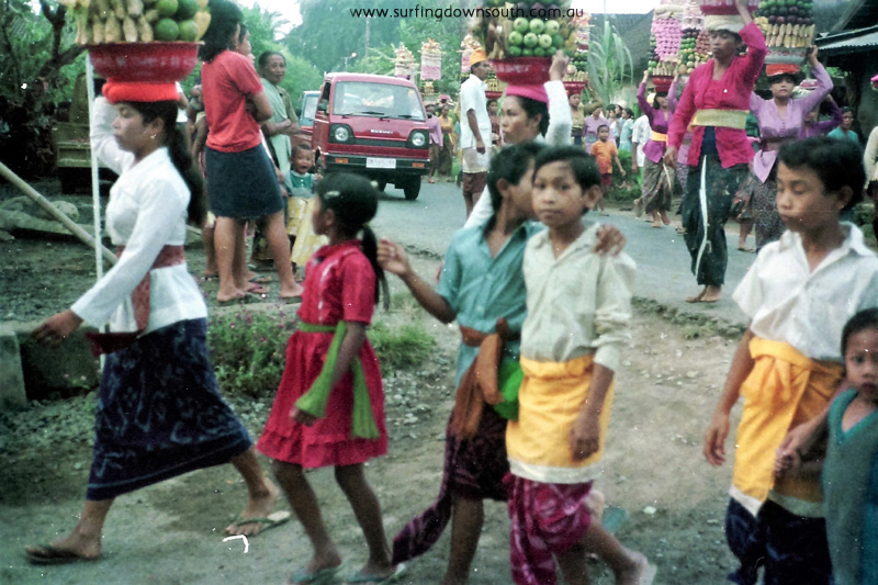 1985-bali-ubud-ric-chan-8