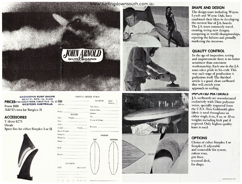 1968-john-arnold-surfboard-brochure-2-picmonkey-collage