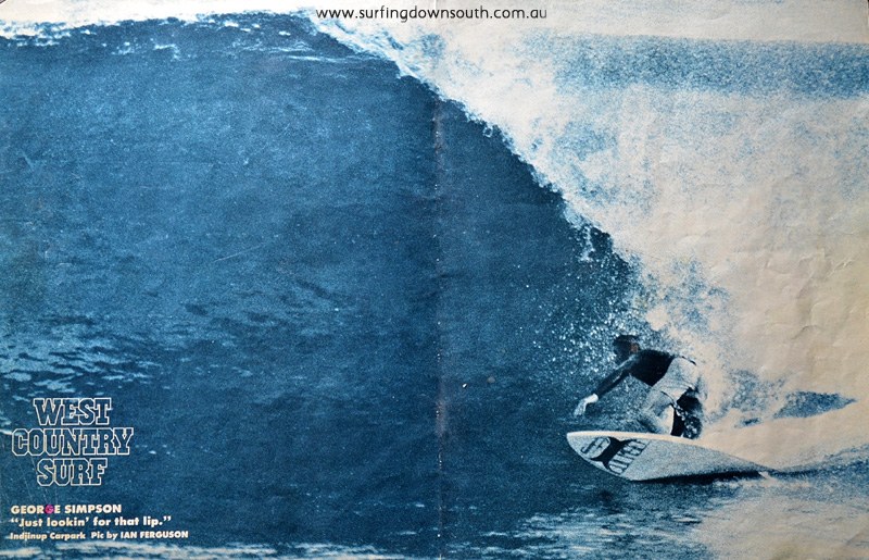 1972-injidup-george-simpson-on-geoff-culmsee-single-fin-wcs-mag2