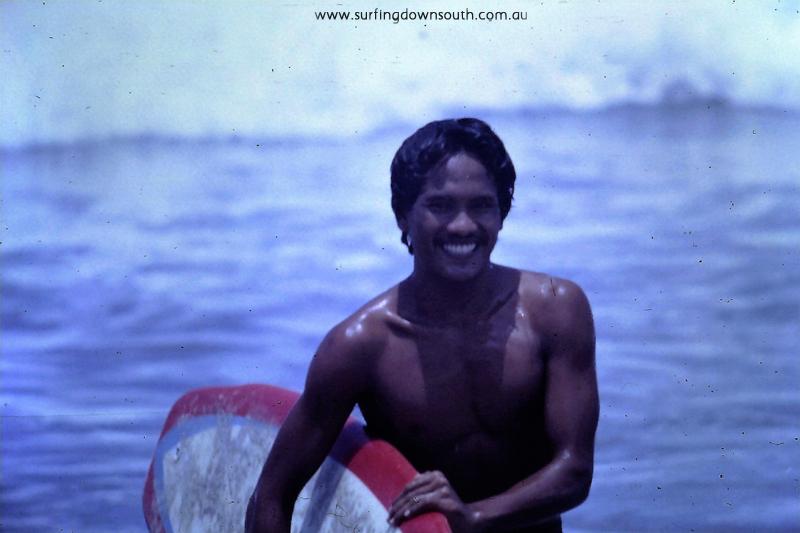 1980-83-bali-wayan-sudirka-dsc00242-56