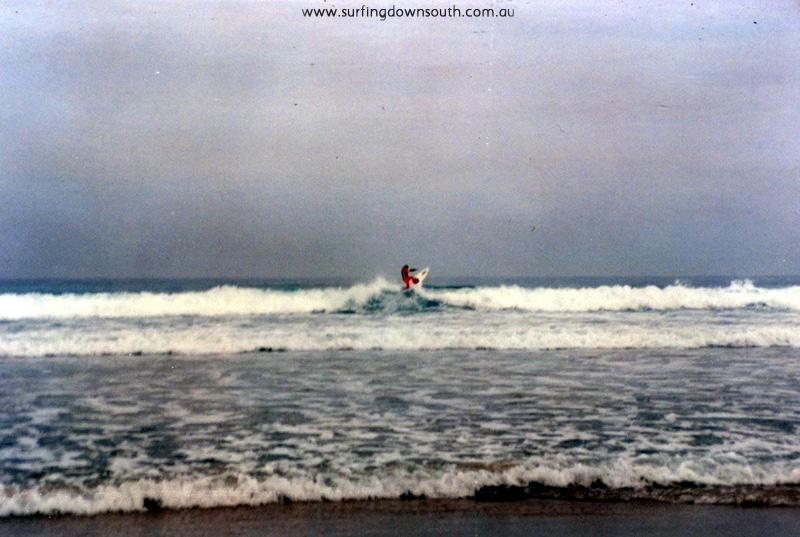1980s-spain-zarautz-beach-fonzie-piccopy