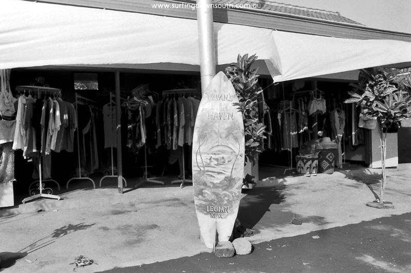 1985-bali-legian-wayans-tailor-shop-ric-chan-043