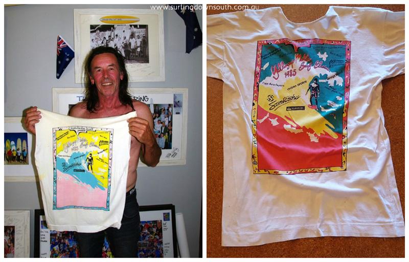 1985-inaugural-yal-mal-t-shirt-picmonkey-collage
