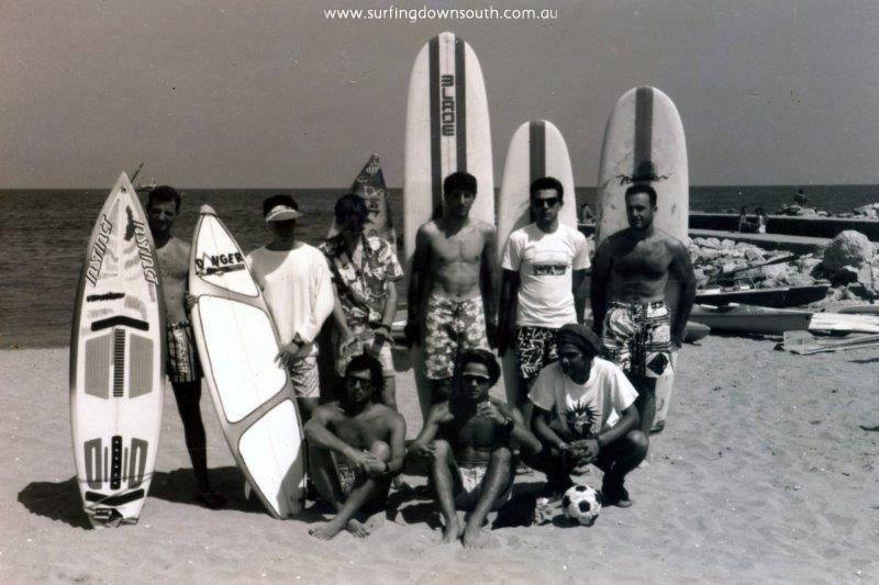 1988-italy-fonzie-home-beach-0022